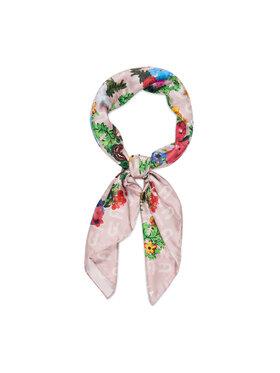Furla Furla Chusta Tortona WT00002-BX0253-B4L00-4-401-20-IT-T Różowy