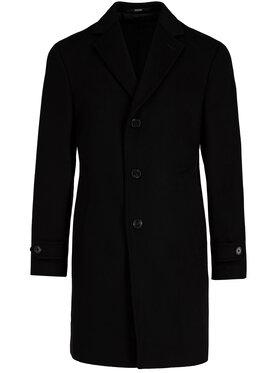 Joop! Joop! Demisezoninis paltas 30016779 Slim Fit
