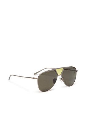 Calvin Klein Jeans Calvin Klein Jeans Слънчеви очила CK20101S Сив
