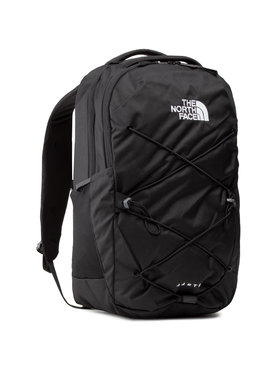 The North Face The North Face Ruksak Jester NF0A3VXFJK3 Crna