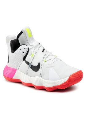 Nike Nike Взуття React Hyperset Se DJ4473 121 Білий