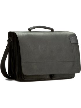 Strellson Strellson Чанта за лаптоп Richmond 4010001260