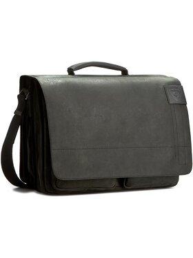 Strellson Strellson Taška na laptop Richmond 4010001260