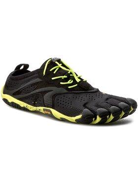 Vibram Fivefingers Vibram Fivefingers Pantofi V-Run 16M3101 Negru