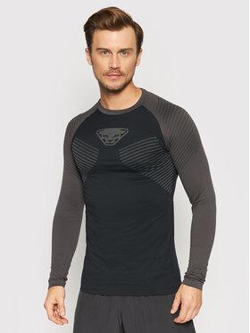 Dynafit Dynafit Koszulka techniczna Speed Dryarn 08-0000071056 Szary Slim Fit