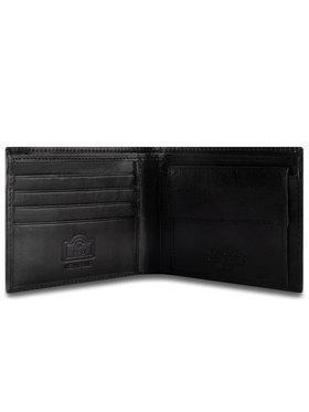 Pierre Cardin Pierre Cardin Velká pánská peněženka YS507.1 8824 Černá