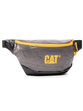 CATerpillar CATerpillar Övtáska Siren 83868-449 Fekete