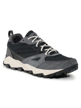 Columbia Columbia Chaussures de trekking Ivo Traill™ BM0825 Noir