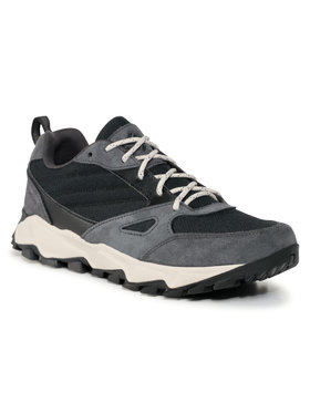 Columbia Columbia Turistiniai batai Ivo Traill™ BM0825 Juoda