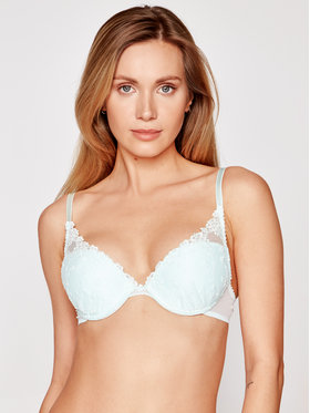 Passionata Passionata Push-up-BH White Nights P40690 Grün
