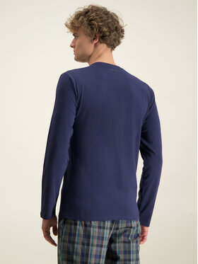 Calvin Klein Underwear Calvin Klein Underwear Pižama 000NM1603E Regular Fit
