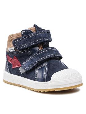 Bartek Bartek Зимни обувки 11948038 Тъмносин