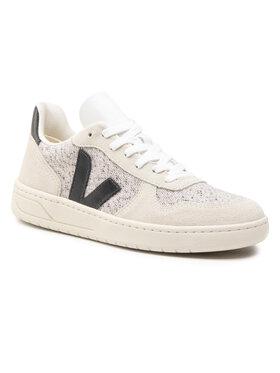 Veja Veja Sneakersy V-10 VX041439B Béžová