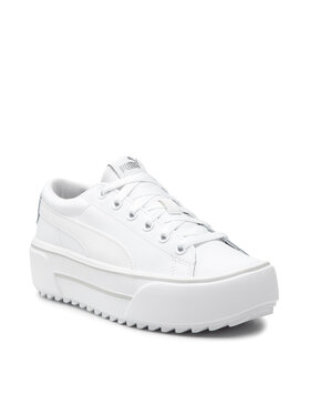 Puma Puma Sneakers Kaia Platform L 382706 02 Blanc