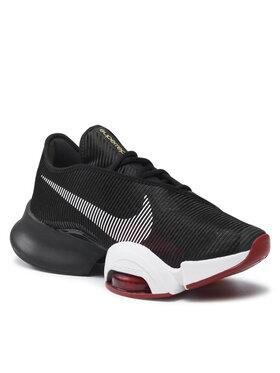Nike Nike Batai Ar Zoom Superrep 2 DJ3016 016 Juoda