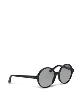 Vogue Vogue Okulary przeciwsłoneczne 0VO5393S W44/11 Czarny