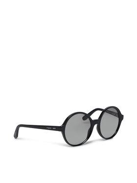 Vogue Vogue Slnečné okuliare 0VO5393S W44/11 Čierna