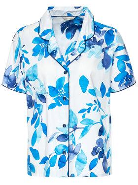 Cyberjammies Cyberjammies Pižamos marškinėliai Libby 4762 Balta