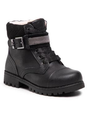 Mayoral Mayoral Ορειβατικά παπούτσια 44.137 Μαύρο