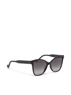 Liu Jo Liu Jo Sluneční brýle LJ736S Černá