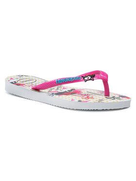 Havaianas Havaianas Flip flop Kids Disney Cool Fc 41302877026 Roz