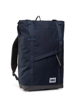 Helly Hansen Helly Hansen Plecak 67187 Granatowy