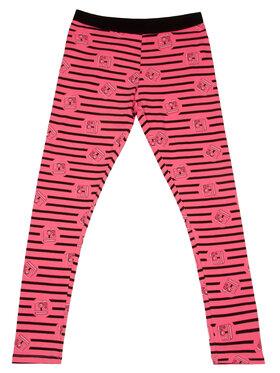 Primigi Primigi Leggings 43122527 Rose Slim Fit
