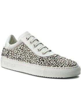 Loriblu Loriblu Sneakersy 8E 900264 9G Beżowy