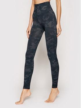 SPANX SPANX Leggings Look at Me Now FL3515 Siva Slim Fit