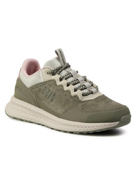 Helly Hansen Helly Hansen Sneakers W Tamarack 11619-421 Verde