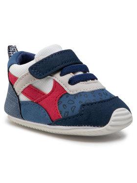 Mayoral Mayoral Sneakers 9399 Bleumarin