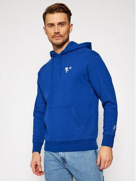 Levi's® Levi's® Džemperis PEANUTS® Graphic 38821-0019 Mėlyna Loose Fit