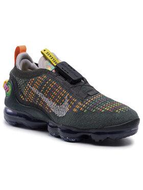 Nike Nike Обувки Air Vapormax CW1765 001 Зелен
