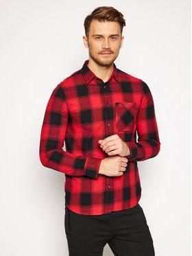 Calvin Klein Jeans Calvin Klein Jeans Ing J30J316647 Piros Regular Fit