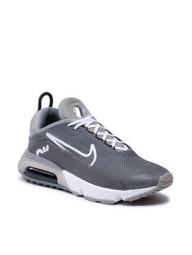 Nike Nike Παπούτσια Nike Air Max 2090 CZ1708 001 Γκρι