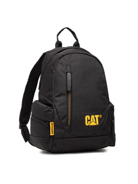 CATerpillar CATerpillar Σακίδιο Mini Backpack 83993-01 Μαύρο