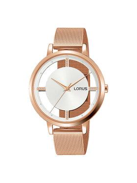 Lorus Lorus Часовник RG288PX9 Златист