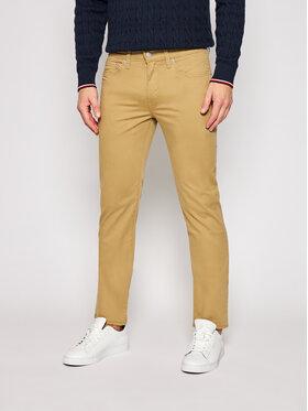 Levi's® Levi's® Jeansy Slim Fit 511™ 04511-4425 Béžová Slim Fit