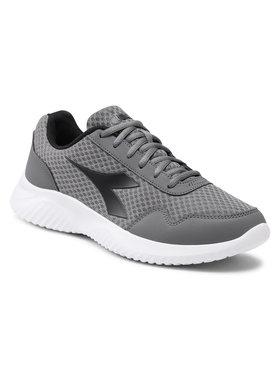 Diadora Diadora Sneakers Robin 2 101.176967-C9081 Gri