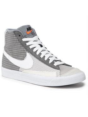 Nike Nike Pantofi Blazer Mid '77 DD1162 001 Gri
