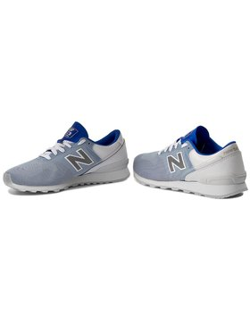 New Balance Sneakersy WR996RBB