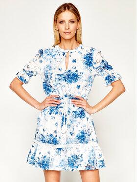 My Twin My Twin Kleid für den Alltag 201MT2080 Regular Fit
