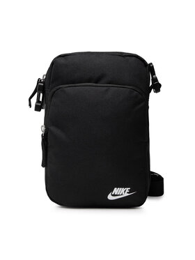 Nike Nike Τσαντάκι DB0456-010 Μαύρο