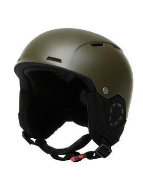 Head Head Cască schi Trex 324819 Verde