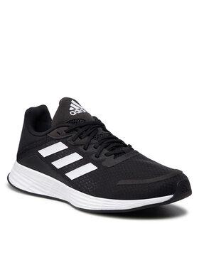 adidas adidas Buty Duramo Sl GV7124 Czarny