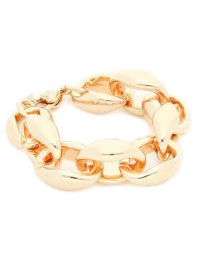 Liu Jo Liu Jo Armband BJXLJ167 Goldfarben