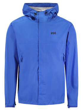 Helly Hansen Helly Hansen Neperšlampanti striukė Loke 62252 Regular Fit