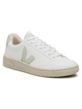 Veja Veja Sneakersy Urca Cwl UC072426A Biela
