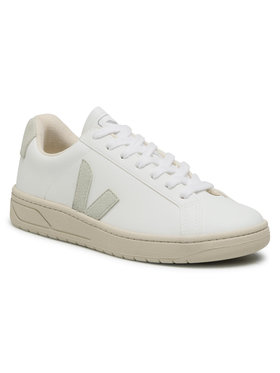 Veja Veja Sneakersy Urca Cwl UC072426A Bílá