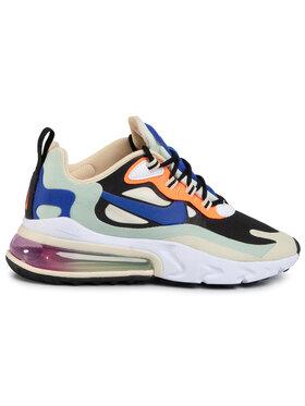 NIKE NIKE Schuhe Nike Air Max 270 React CI3899 200 Bunt